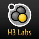 H3 Laboratories