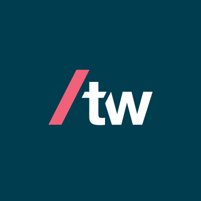 GitHub - thoughtworks/build-your-own-radar: A library that