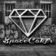 @spacecaker