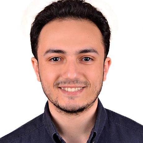 Mohamed-Elwan