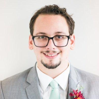 jessebikman (Jesse Bikman) / Following · GitHub
