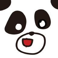 @yuichiro-h