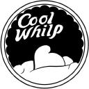 @whilp