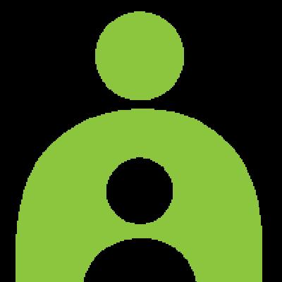 shape-files/Level5 at master · konektaz/shape-files · GitHub