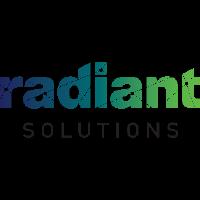 @radiantbluetechnologies