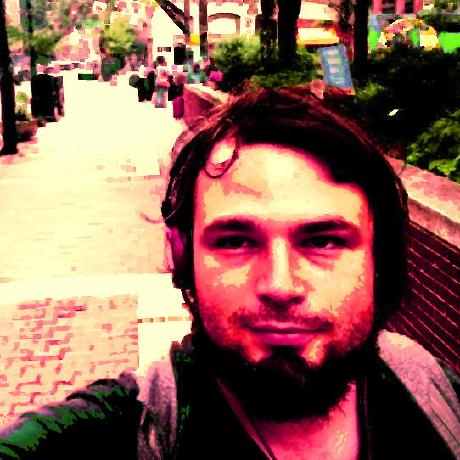 Andrew Dunai Avatar