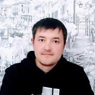 Sergey Todyshev