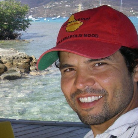 Guilherme Castelão