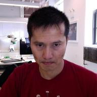 @chunanli
