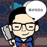 @shengxinjing