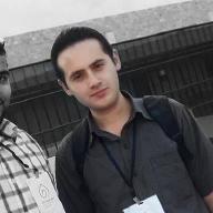 Mohammad Fares