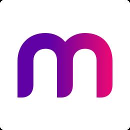 MYOB-Technology