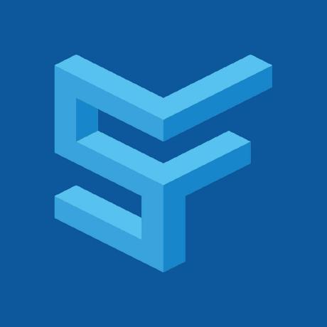 SeanFree (Sean Free) · GitHub
