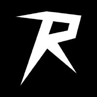 @ronin-ruby