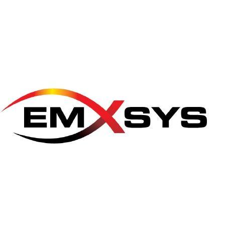emxsys