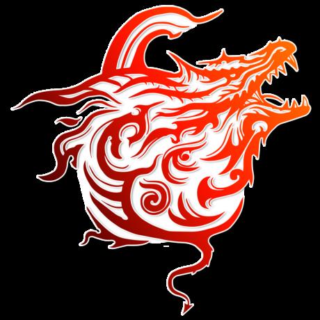 Ethan Lee's avatar