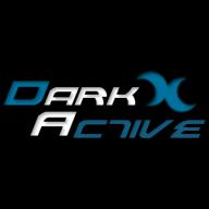 @DarkActive
