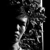 Hung Leong