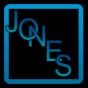 @JN-Jones