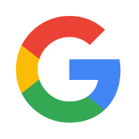 @google-developer-training