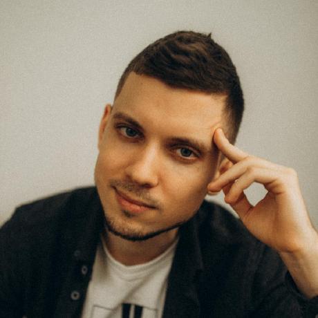 ApacheEx's avatar