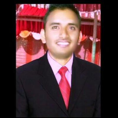 Developer Amit Amit Mishra 183 Github
