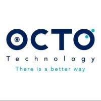 @octo-online
