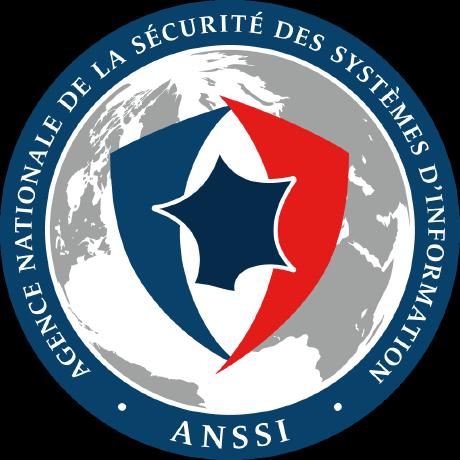 ANSSI-FR