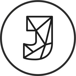 Jeeliz Face Filter: 基于WebGL深度学习的轻量级并且健壮的人脸