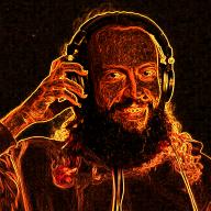 @evandrododo