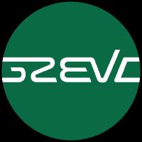@GzEvD