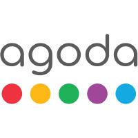 agoda-com