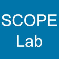 @scope-lab-vu