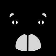 Bear Su