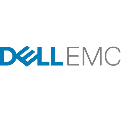 GitHub - Dell-Networking/chef-dellos10-cookbooks: Dell EMC
