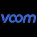voomflights