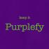 @purplefy