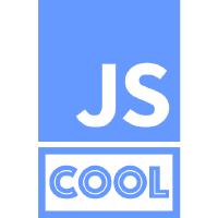 @js-cool