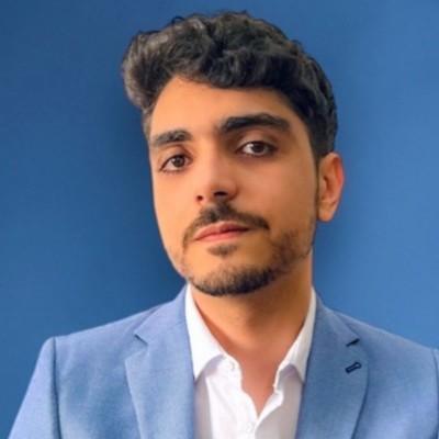 GitHub - medaimane/prolog-expert-system-example: Expert system using