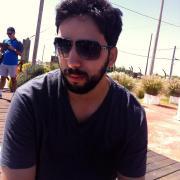 @henriquechehad