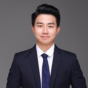 bohanchen Chen