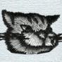 @catsmoke