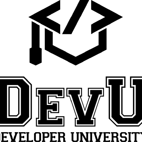 The specified framework 'Microsoft.NETCore.App', version