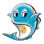 @fishonline