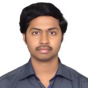 @nsphaniraj