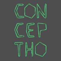 @conceptho