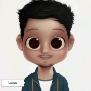 @lukkascost