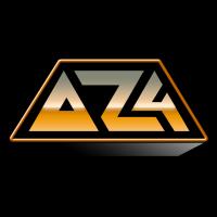 @AlphaZone4
