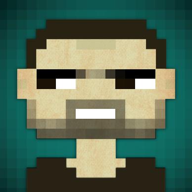 yannick2577, Symfony developer