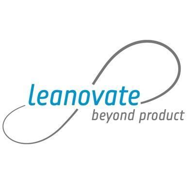 gopter/prop_arg.go at master · leanovate/gopter · GitHub